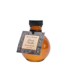 MassageOil-FrenchVanilla